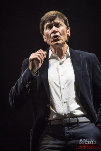 Gianni Morandi-56