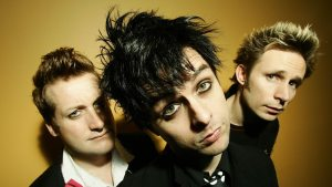 Firenze Rocks, confermati i Green Day come primi headliners