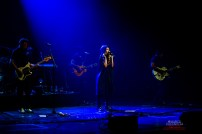 Hooverphonic @ Riverock, Assisi - foto Marco Zuccaccia-17 (2)