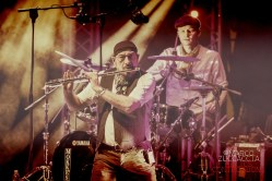 Ian Anderson & Jethro Tull@Cortona 7-agosto-2016 foto di Marco Zuccaccia - IMG_5761_DxO
