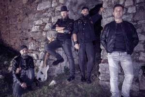 """IL VILE: pubblicato il nuovo EP """"Orso"""""""