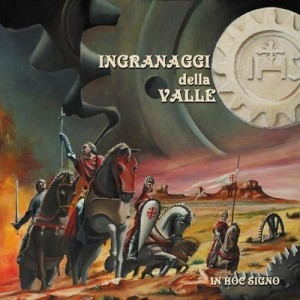 In-Hoc-Signo-cover