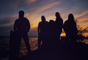 """INSOMNIUM: il video del nuovo singolo """"The Conjurer"""""""