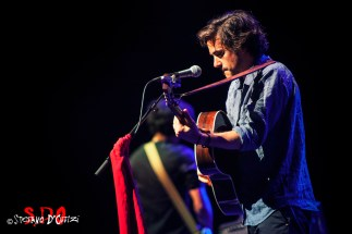 Jack_Savoretti_01__MG_2213 copia