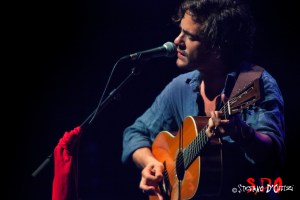 JACK SAVORETTI: Nuovo album e nuovo tour con tre date in Italia