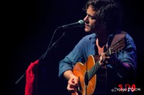 Jack_Savoretti_09__MG_2399 copia