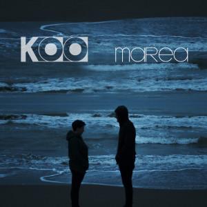 Koo_Marea_copertina