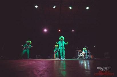 KuTso@Auditorium Parco Della Musica di Roma-25