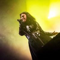 """LACUNA COIL: pubblicano il live video di """"Veneficium"""""""