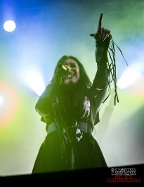 LACUNA COIL @ Estragon Club 05-11-2019 018 copy