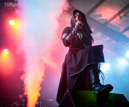 LACUNA COIL @ Estragon Club 05-11-2019 023 copy