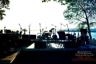 L'Isola di Wyatt @Isola Maggiore, Perugia - 26 giugno 2016 - Marco Zuccaccia photo IMG_2051