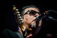LOS LOBOS @ SUMMER JAMBOREE - foto Marco Zuccaccia-41