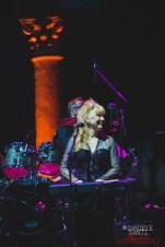 Loreena McKennitt @ Teatro Romano di Ostia Antica-12