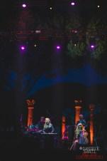 Loreena McKennitt @ Teatro Romano di Ostia Antica-14
