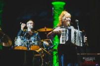 Loreena McKennitt @ Teatro Romano di Ostia Antica-29
