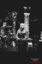 Loreena McKennitt @ Teatro Romano di Ostia Antica-8