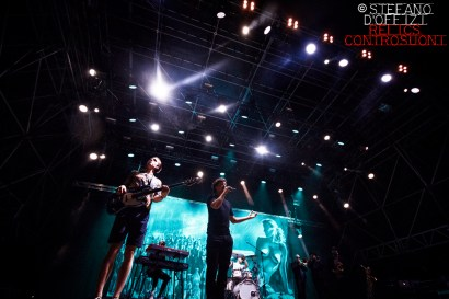 Lukas Graham_01_MG_0214