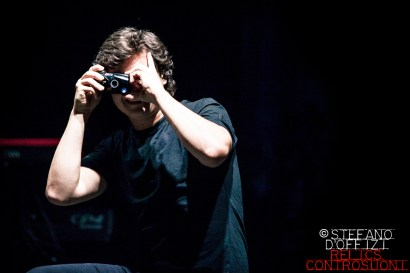 Lukas Graham_08_MG_2503