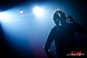Le luci della centrale elettrica, debutto a Foligno per l'ultimo tour del progetto di Vasco Brondi