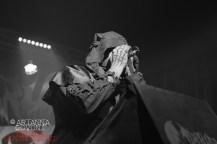 MORTUARYDRAPE_ALCHEMICA_BOLOGNA_06-01-2019-17