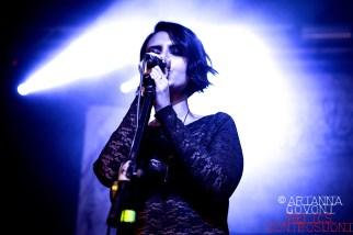 MOURNINSILENCE_ALCHEMICA_BOLOGNA_23-11-2018-10