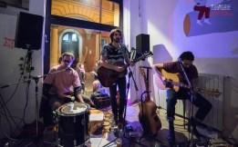 MUSICADISTESA_L'ALTROSPAZIO_BOLOGNA_13-05-2017 (10)