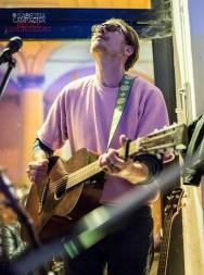 MUSICADISTESA_L'ALTROSPAZIO_BOLOGNA_13-05-2017 (13)