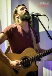 MUSICADISTESA_L'ALTROSPAZIO_BOLOGNA_13-05-2017 (15)