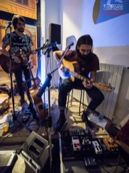 MUSICADISTESA_L'ALTROSPAZIO_BOLOGNA_13-05-2017 (2)