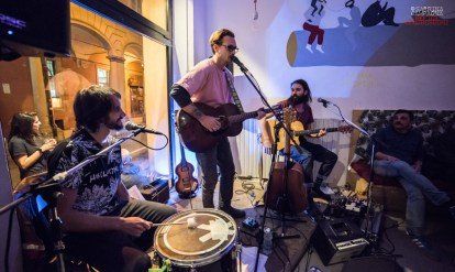 MUSICADISTESA_L'ALTROSPAZIO_BOLOGNA_13-05-2017 (5)