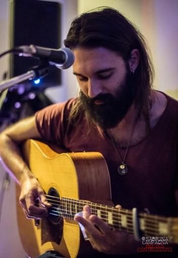 MUSICADISTESA_L'ALTROSPAZIO_BOLOGNA_13-05-2017 (7)