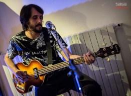 MUSICADISTESA_L'ALTROSPAZIO_BOLOGNA_13-05-2017 (9)