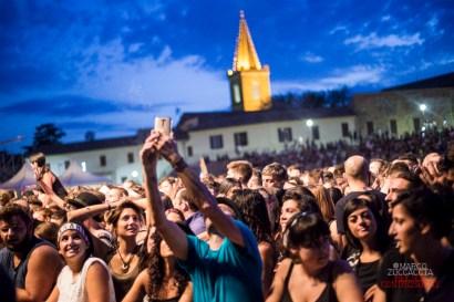 Mannarino @ Santa Giuliana - Perugia - venerdì 21 luglio - by Marco Zuccaccia ph-7246