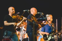 Mark Knopfler @ Terme di Caracalla-19