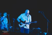 Mark Knopfler @ Terme di Caracalla-32