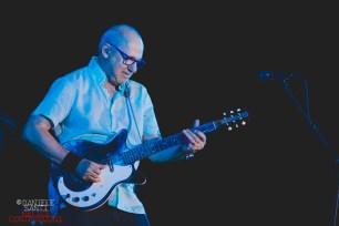Mark Knopfler @ Terme di Caracalla-33