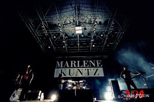 Marlene Kuntz_02