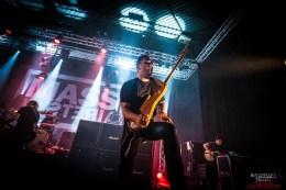 Mass Hysteria - Betizfest -3