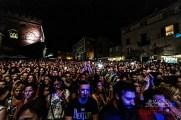 Max Gazzè@Orvieto 20-agosto-2016 foto di Marco Zuccaccia - IMG_9933_DxO_raw