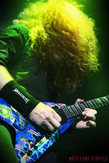 Megadeth_02