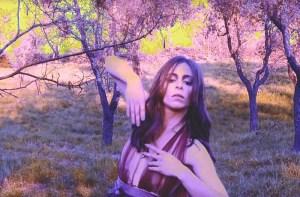 """PANTA: online """"NELLA TUA TRAMA"""" il nuovo video"""