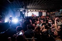 Ministri @ Urban Perugia - 26 marzo 2016 - Marco Zuccaccia photo IMG_6719
