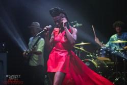 Morcheeba live@Auditorium parco della Musica Roma-15
