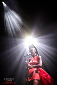Morcheeba live@Auditorium parco della Musica Roma-27