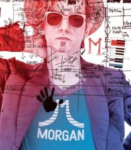 Morgan-600x687