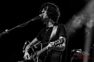 Motta + Gerginess@Riverock 25-agosto-2016 foto di Marco Zuccaccia - IMG_0128_DxO