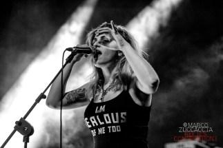 Motta + Gerginess@Riverock 25-agosto-2016 foto di Marco Zuccaccia - IMG_9954_DxO