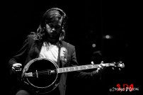 Mumford and Sons_03
