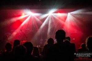 Coronavirus:  STOP ai concerti fino al 3 Aprile!
